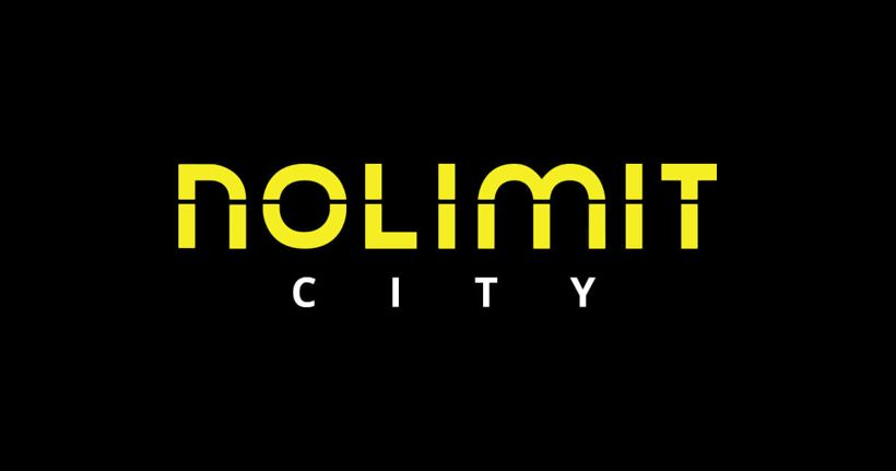 слоты Nolimit City